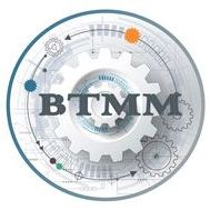 логотип ВТММ