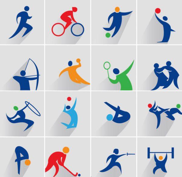 гиревый спорт