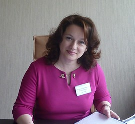 Директор ВТММ