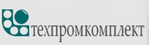 Техпромкомплект